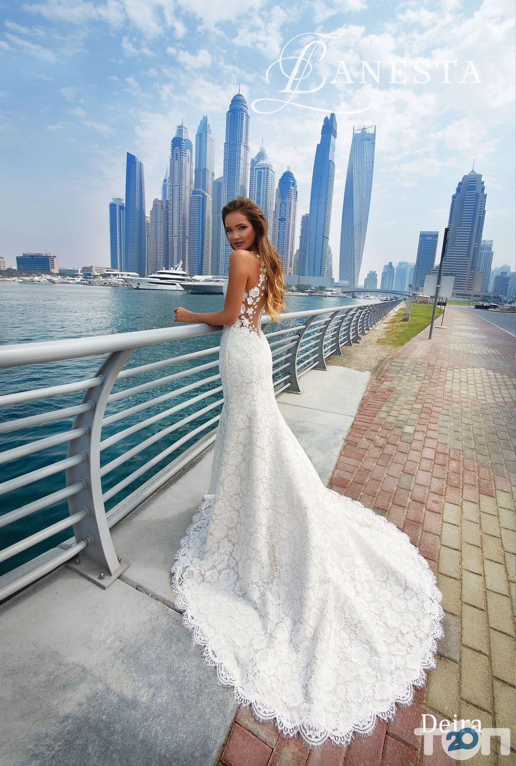 Новиас, свадебный салон - фото 19