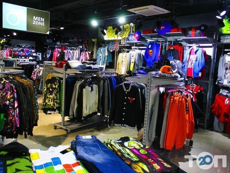 Swag, магазин одежды - фото 1