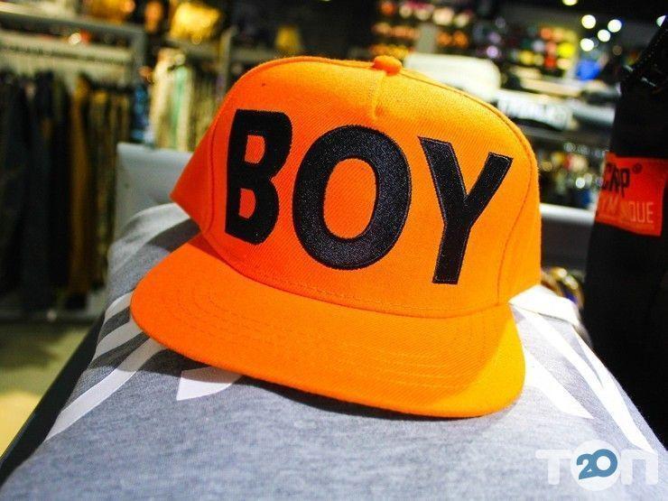 Swag, магазин одежды - фото 4