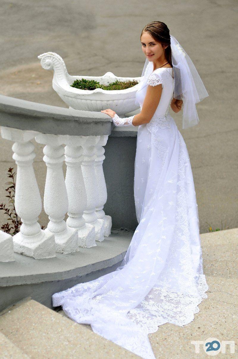 Тамина, свадебный салон - фото 1