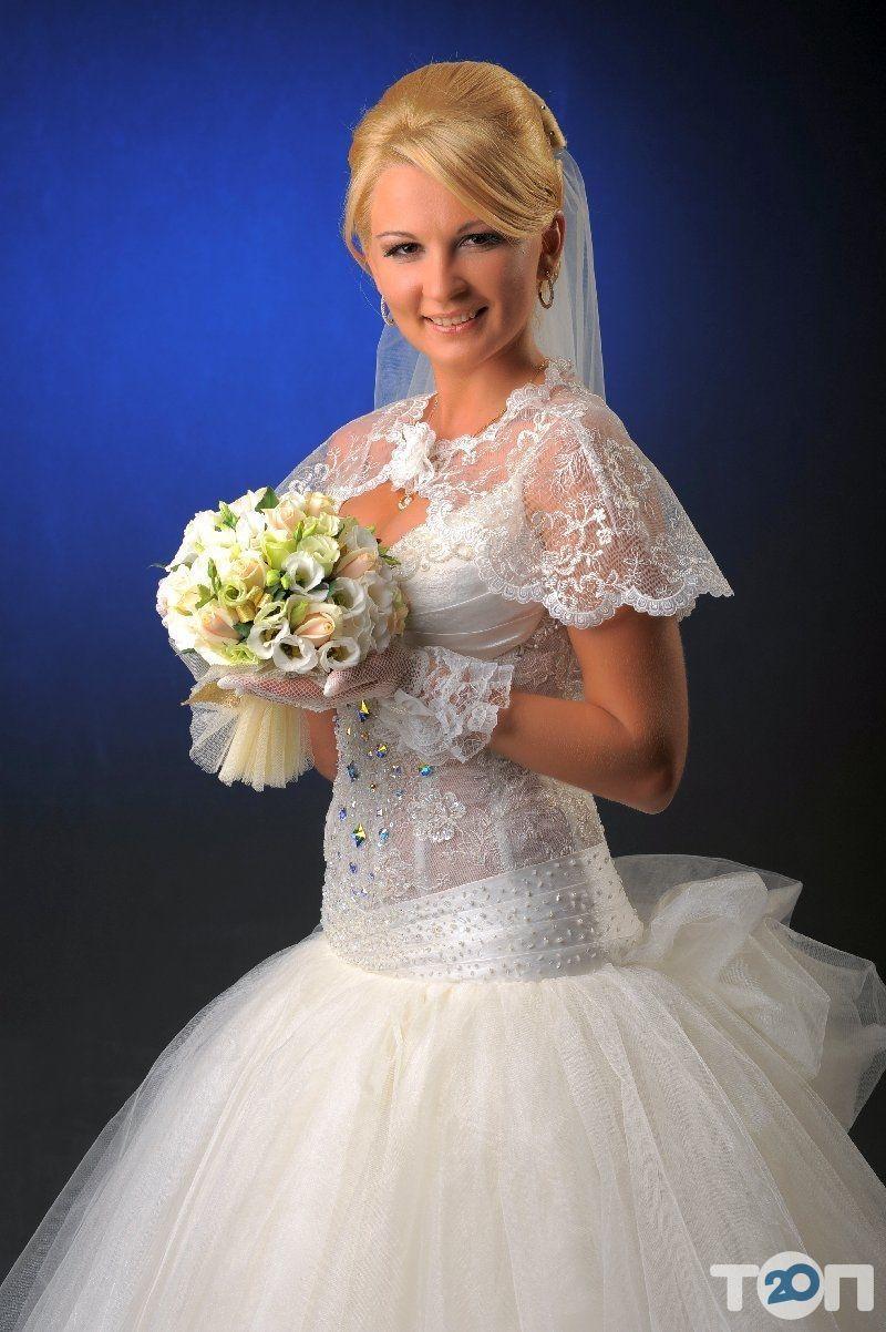 Тамина, свадебный салон - фото 2