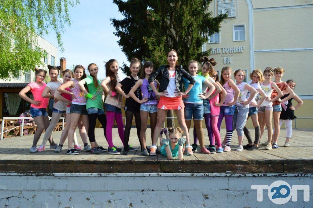 Фиеста, танцевальная школа - фото 4