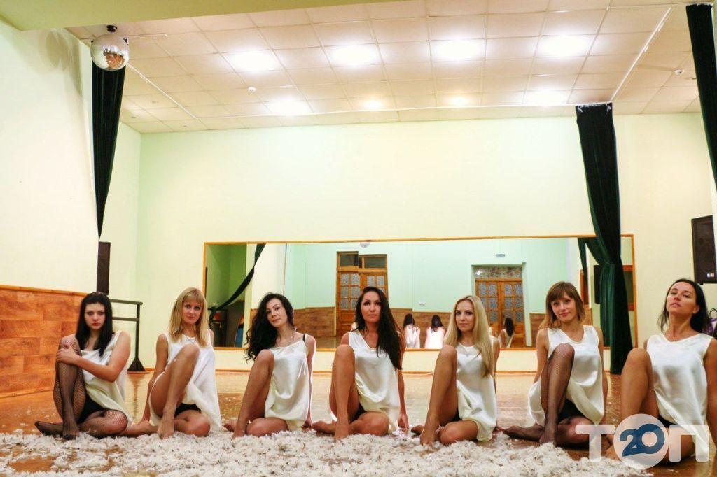 Фиеста, танцевальная школа - фото 5