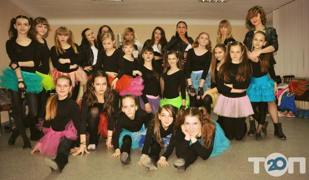 Фиеста, танцевальная школа - фото 7