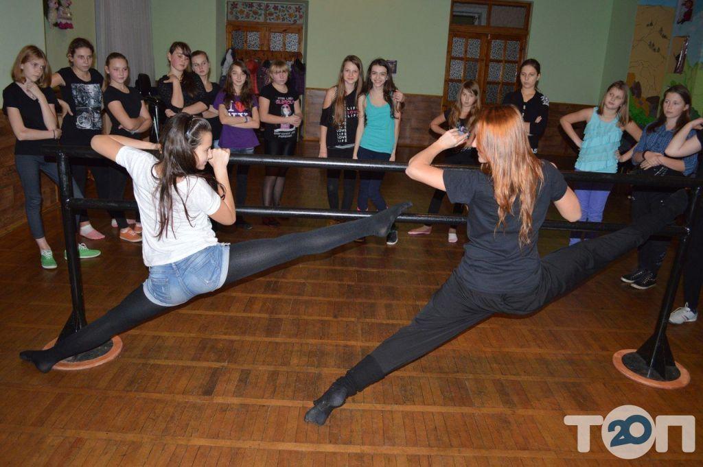 Фиеста, танцевальная школа - фото 10
