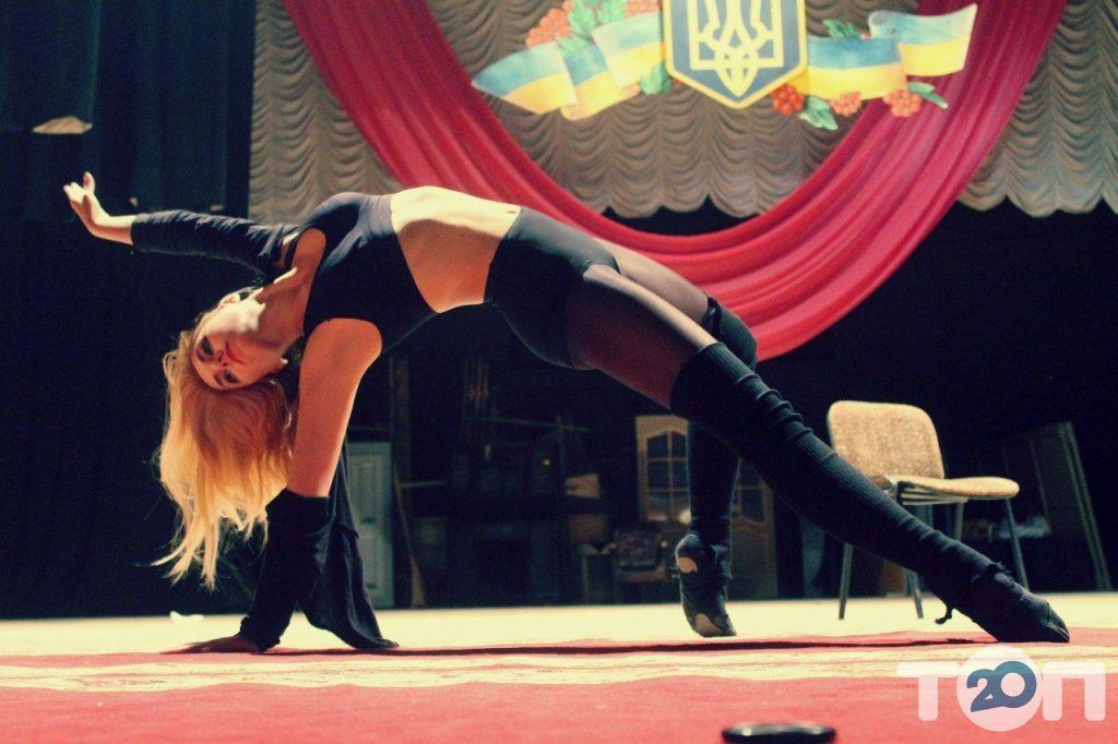 Танцювальна студія DWM - фото 5