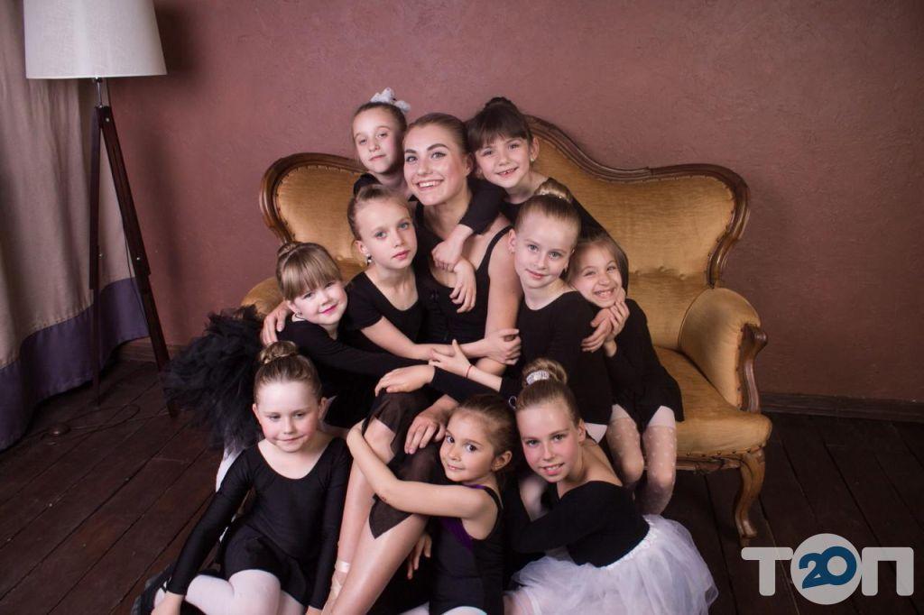 DWM, танцевальная студия - фото 11