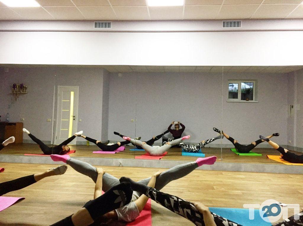 DWM, танцевальная студия - фото 16