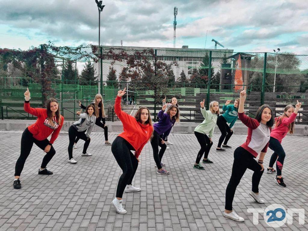 DWM, танцевальная студия - фото 20