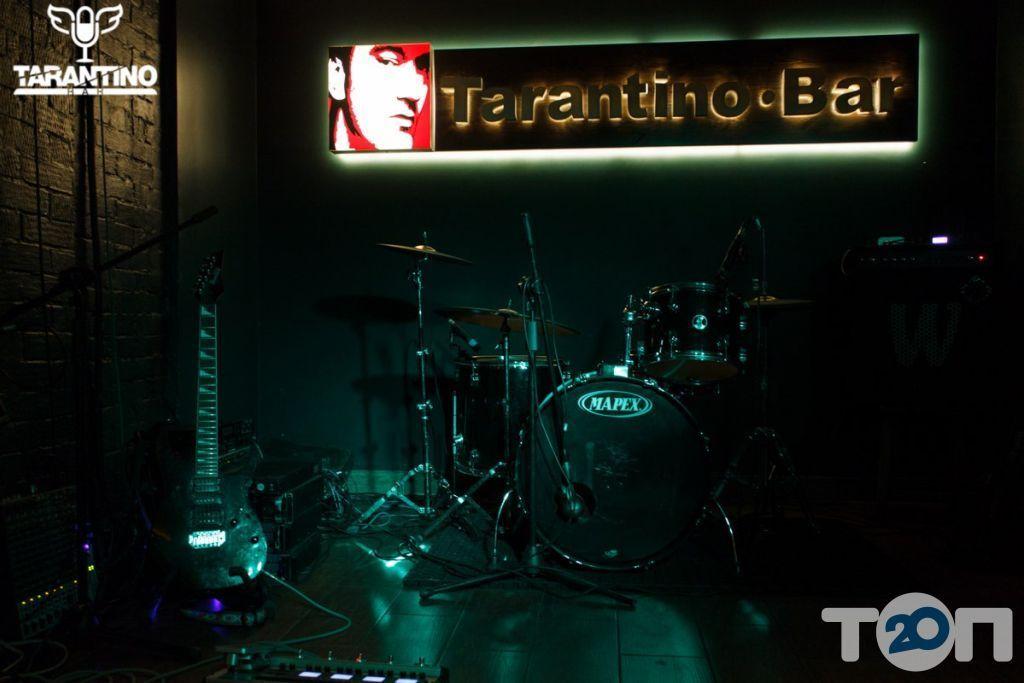 Tarantino Bar - фото 2