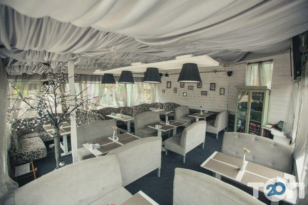 The FARE, restaurant - фото 1