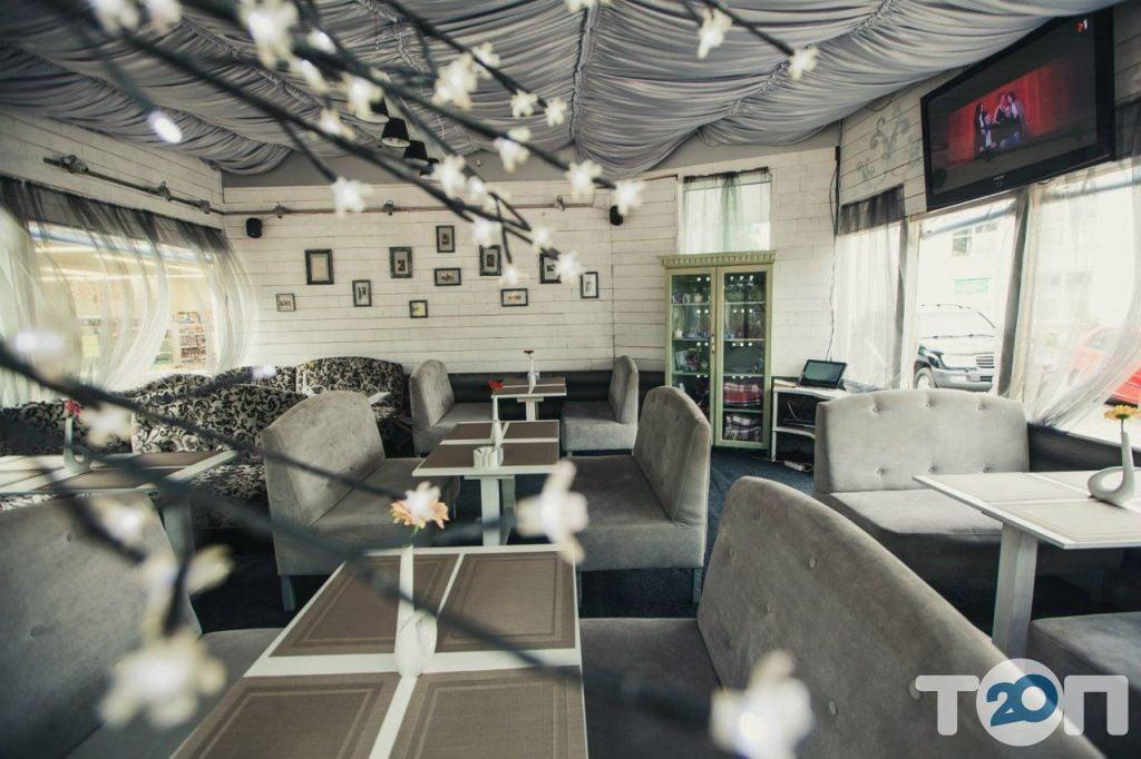 The FARE, restaurant - фото 2