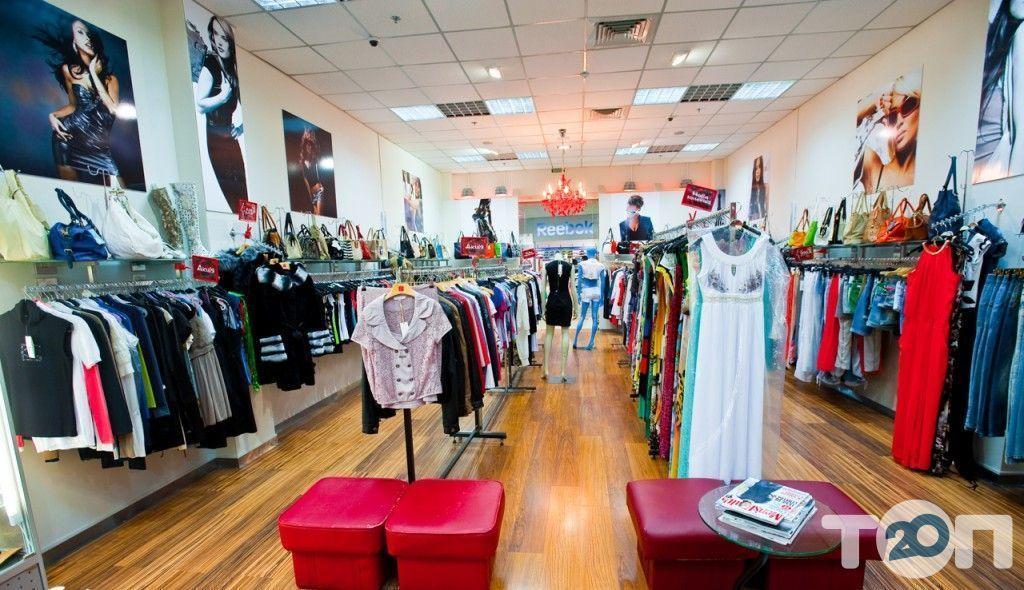Tiffi, магазин женской одежды - фото 3