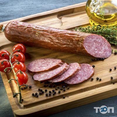 ТМ Родынная ковбаска - фото 3