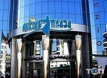 """Торговый центр """"Лыбидь Плаза"""" - фото 1"""