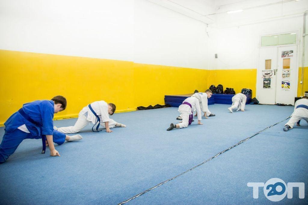 La Sante, спортивный клуб - фото 44