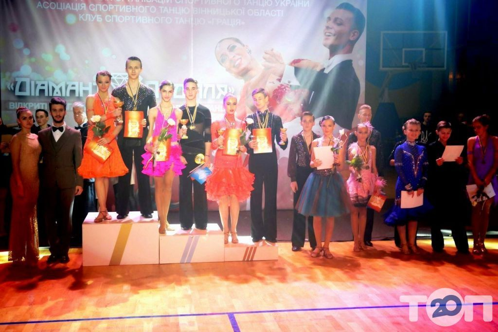 АЛЬ ШУРУК, центр классического восточного танца - фото 2