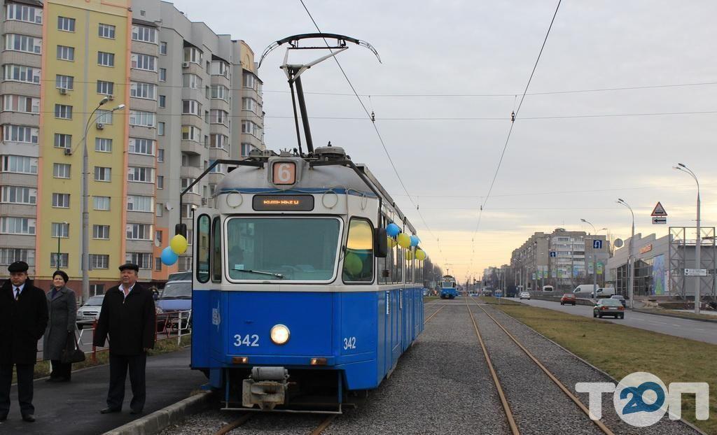 ТТУ Винницкое - фото 2