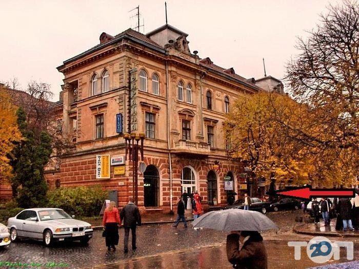 """Туристическое агентство """"AB Visa-Tour"""" - фото 1"""
