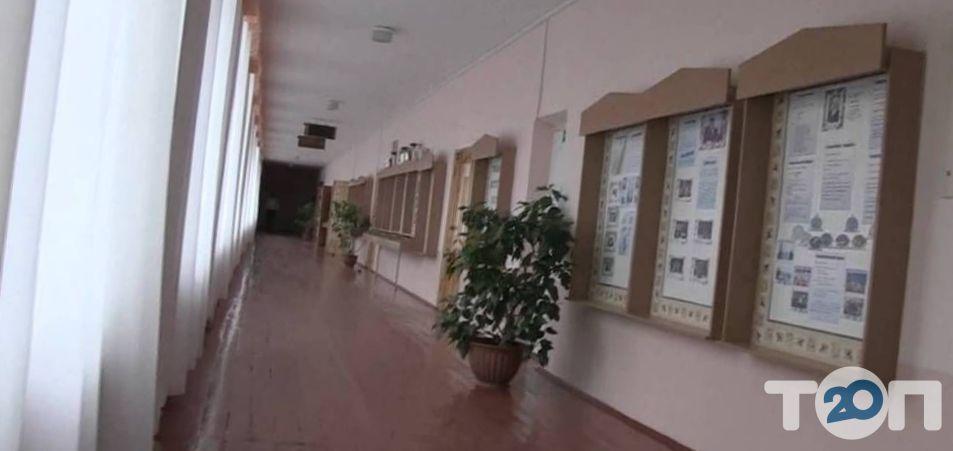 Школа №29 - фото 1