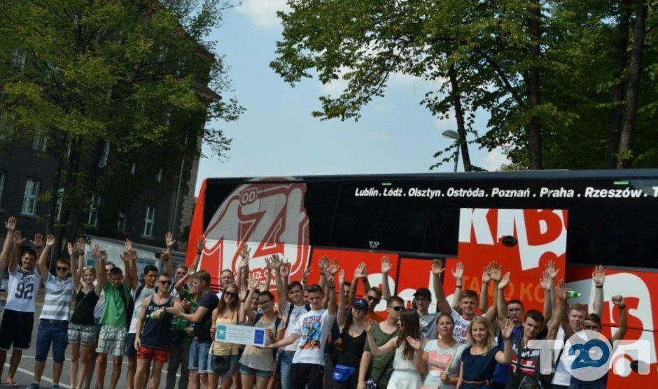 UP-STUDY, агентство польских вузов - фото 4
