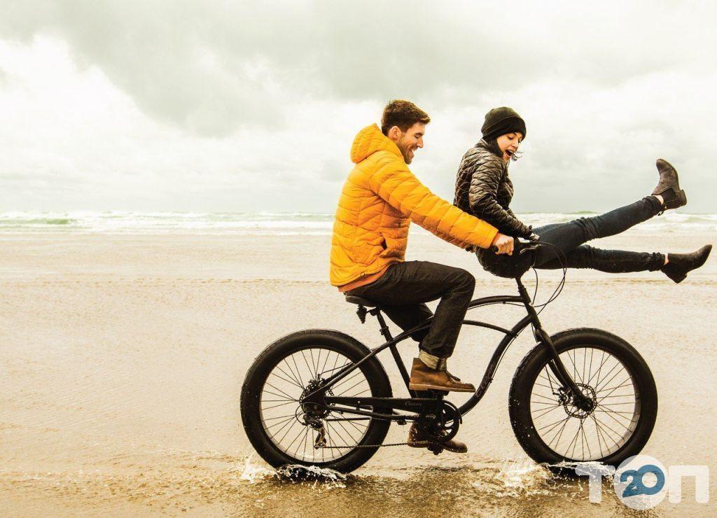 ВелоХаус, магазин велосипедов - фото 21