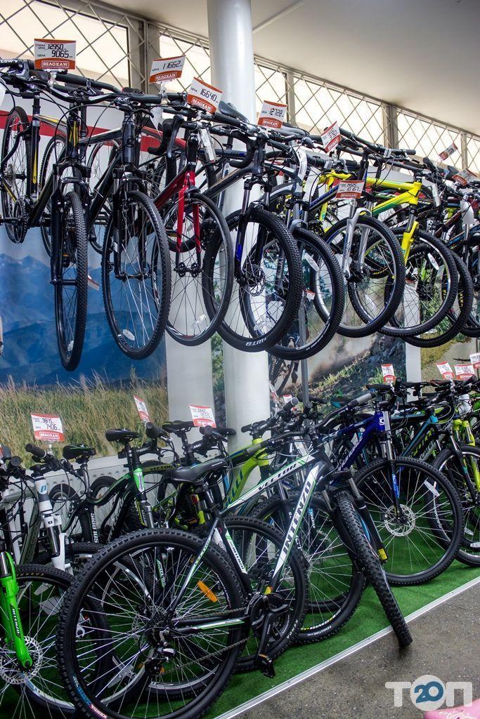 ВелоХаус, магазин велосипедов - фото 16
