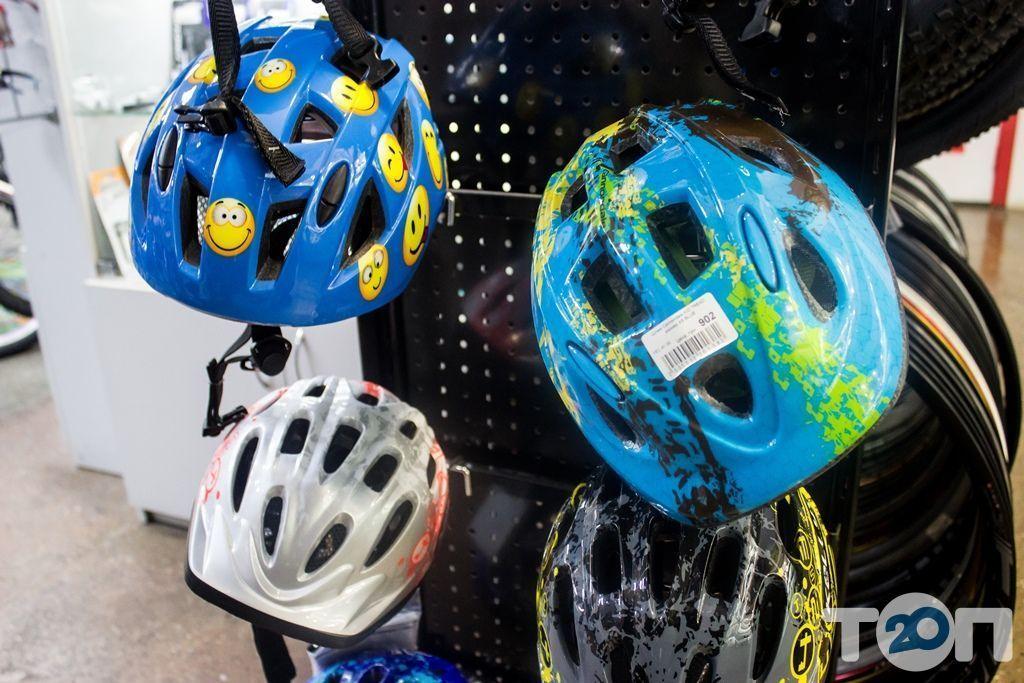 ВелоХаус, магазин велосипедов - фото 22