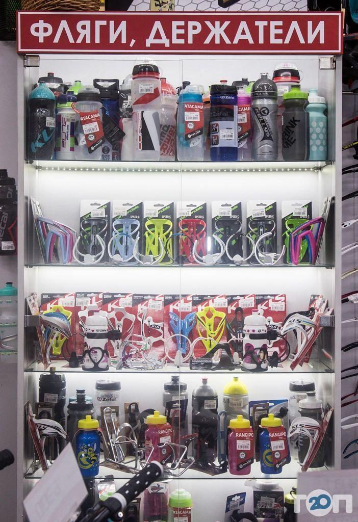 ВелоХаус, магазин велосипедов - фото 29
