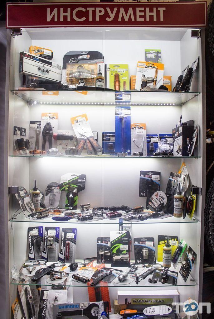 ВелоХаус, магазин велосипедов - фото 28