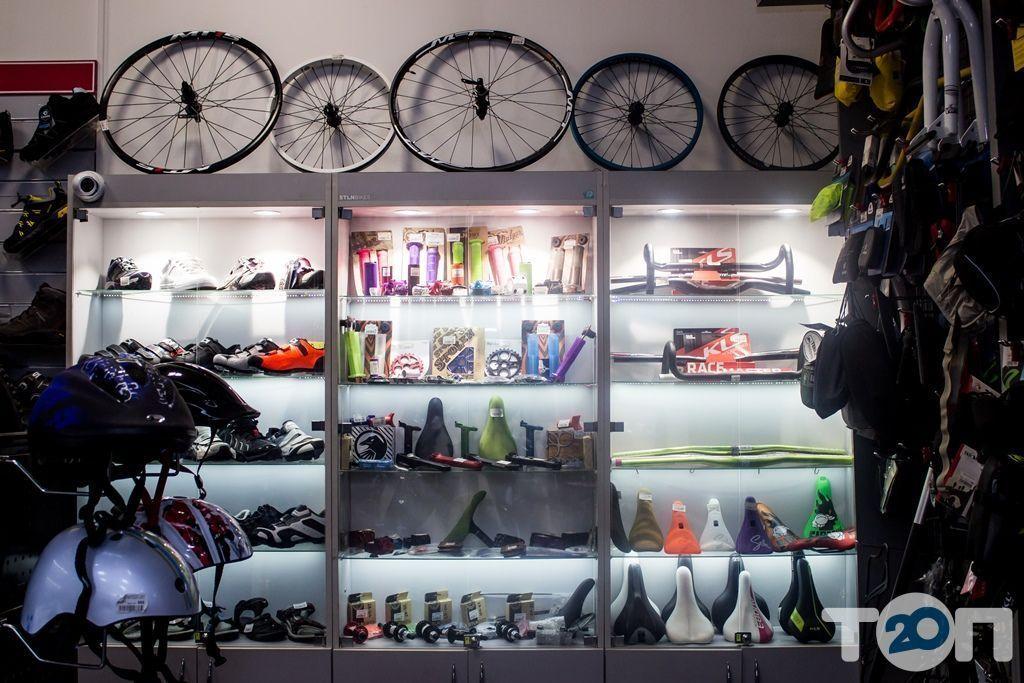 ВелоХаус, магазин велосипедов - фото 30