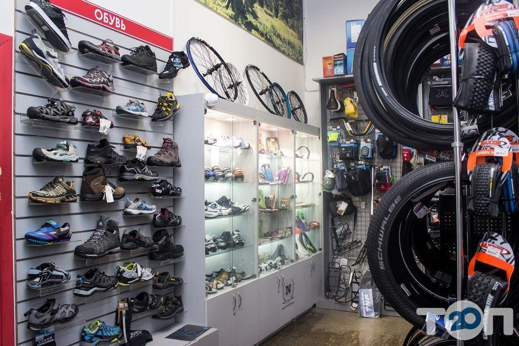 ВелоХаус, магазин велосипедов - фото 34