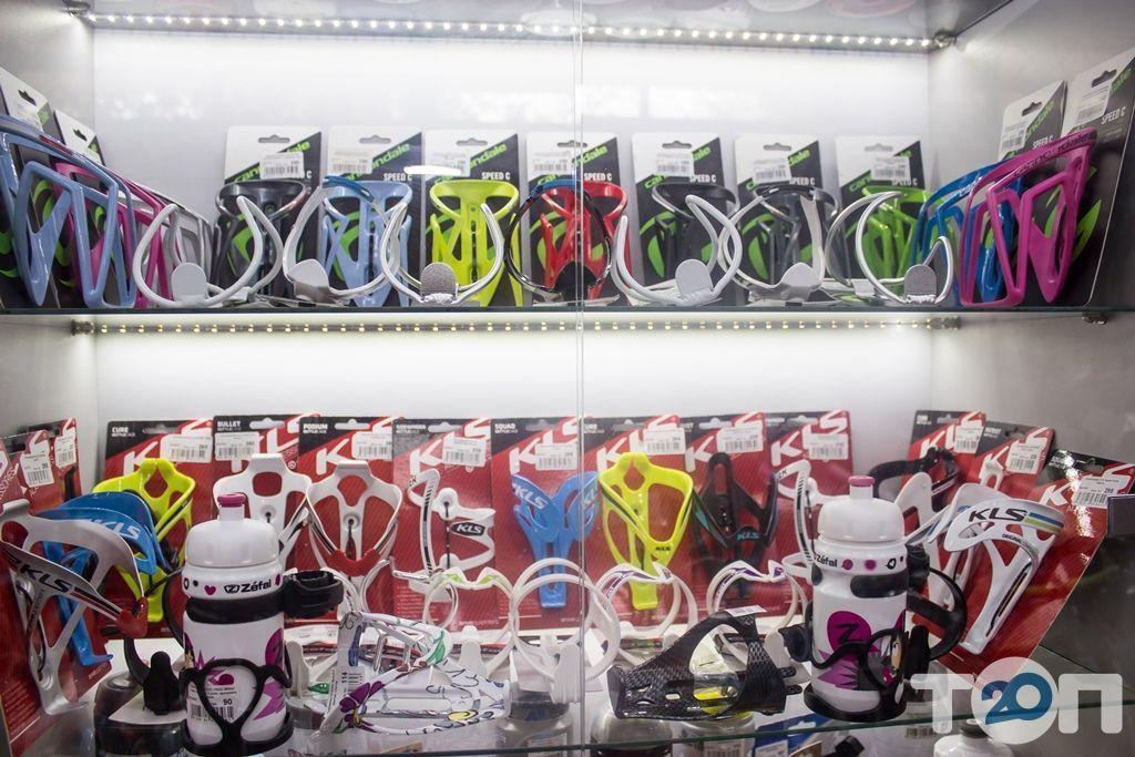 ВелоХаус, магазин велосипедов - фото 35