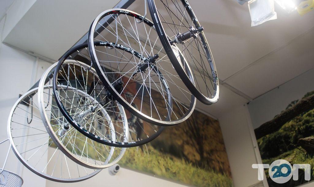 ВелоХаус, магазин велосипедов - фото 44