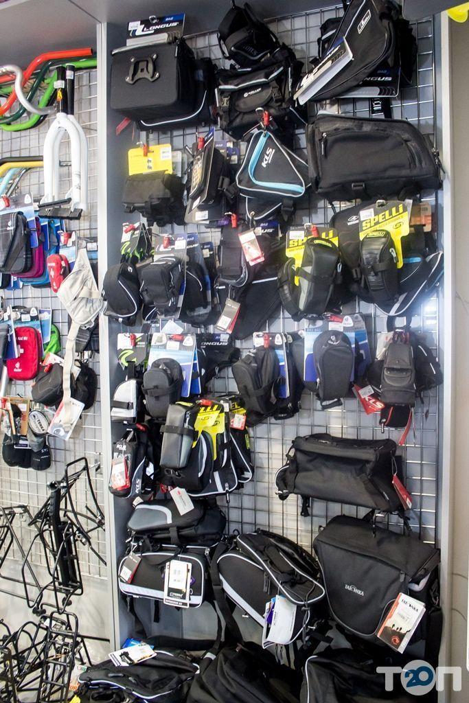 ВелоХаус, магазин велосипедов - фото 51