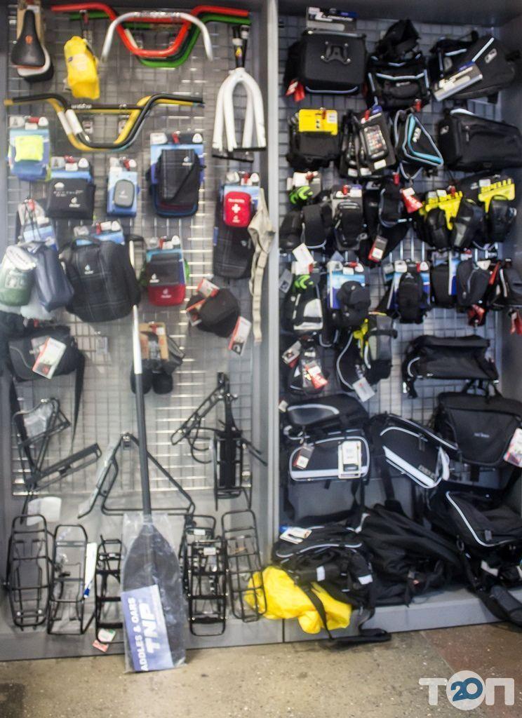 ВелоХаус, магазин велосипедов - фото 52