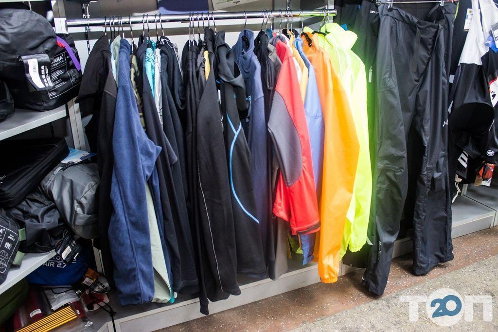 ВелоХаус, магазин велосипедов - фото 61