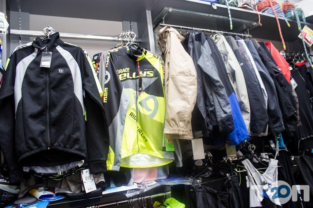 ВелоХаус, магазин велосипедов - фото 62