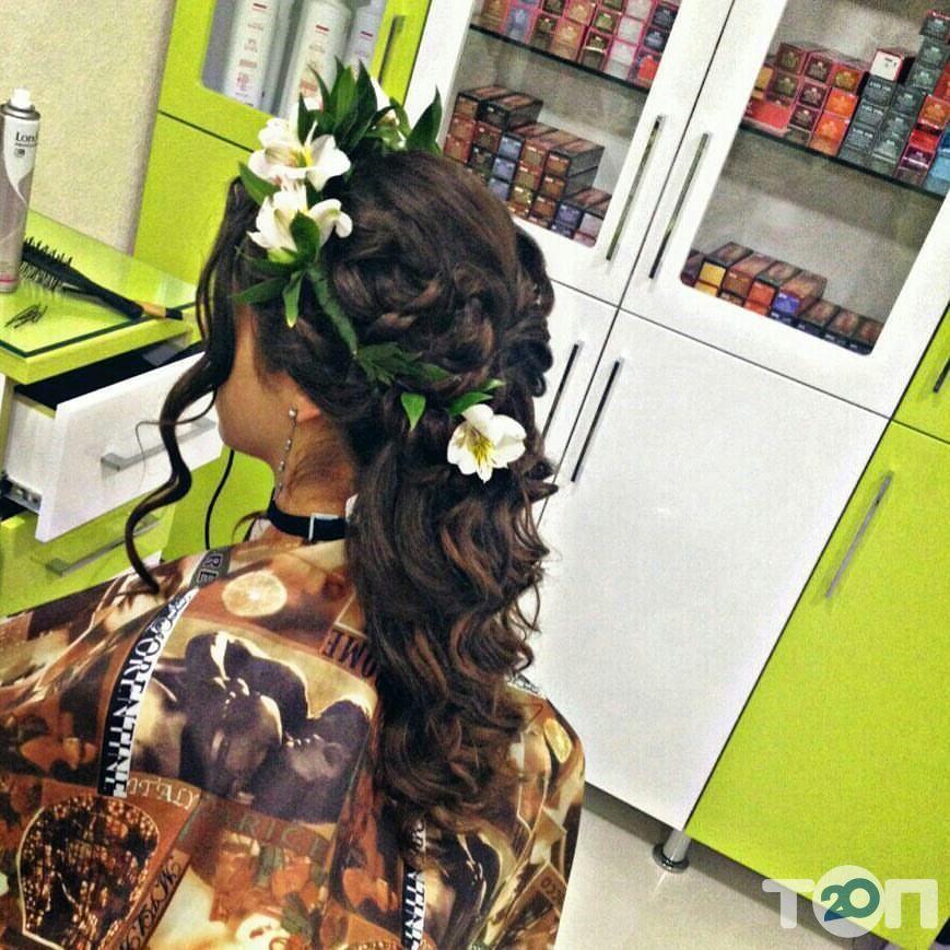 ViArt, центр красоты - фото 10