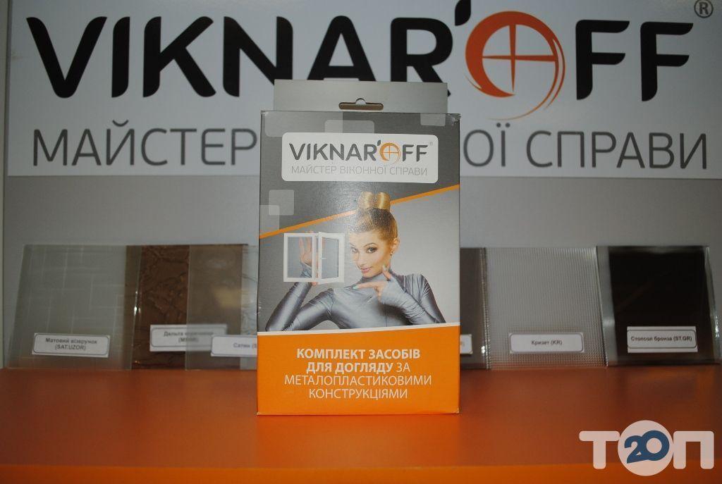 Viknaroff Vinnitsa - фото 1