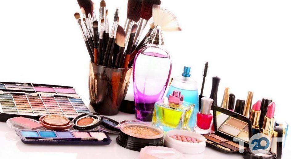 Винфорт, магазин парфюмерии и косметики - фото 1