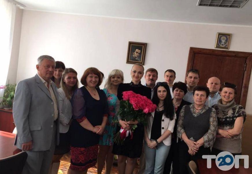 """Винницкий институт университета """"Украина"""" - фото 4"""