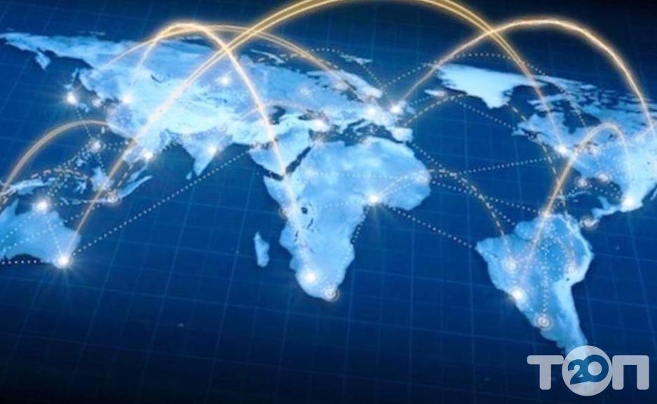 Винницкая кабельная компания - фото 1