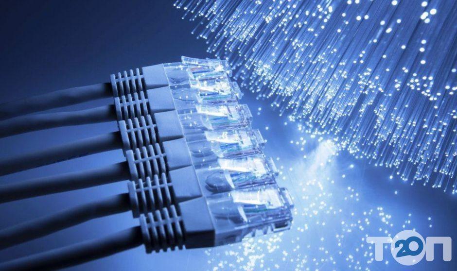 Винницкая кабельная компания - фото 4
