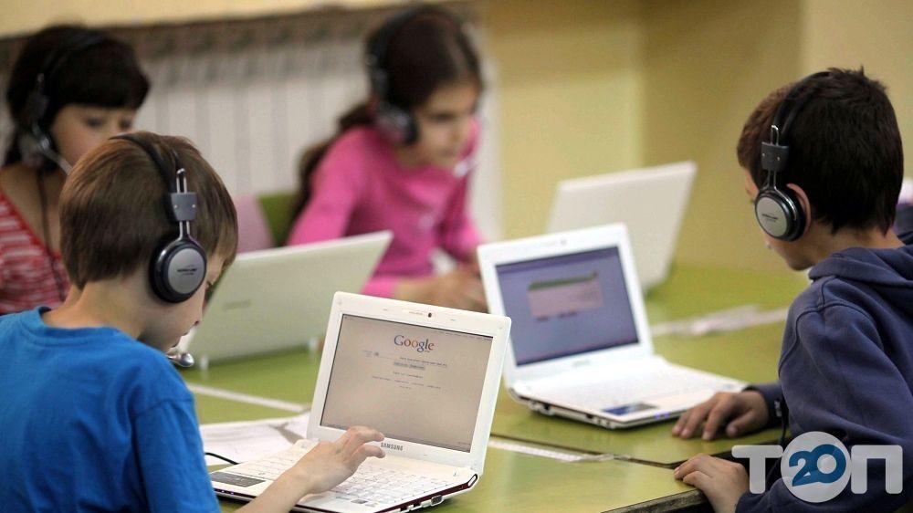 Vinnytsia IT School - фото 3