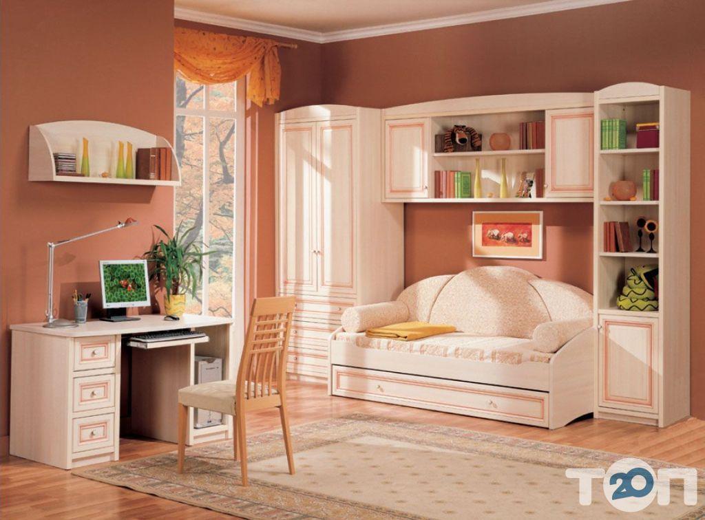 Vito palazzo, диваны и кресла - фото 1
