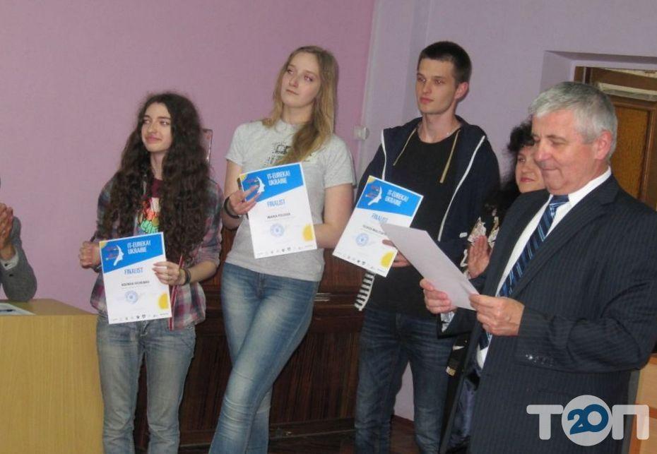 Винницкий национальный технический университет - фото 3