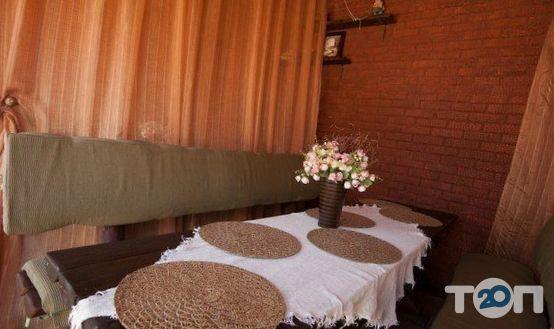 Водограй, ресторан украинской кухни - фото 6