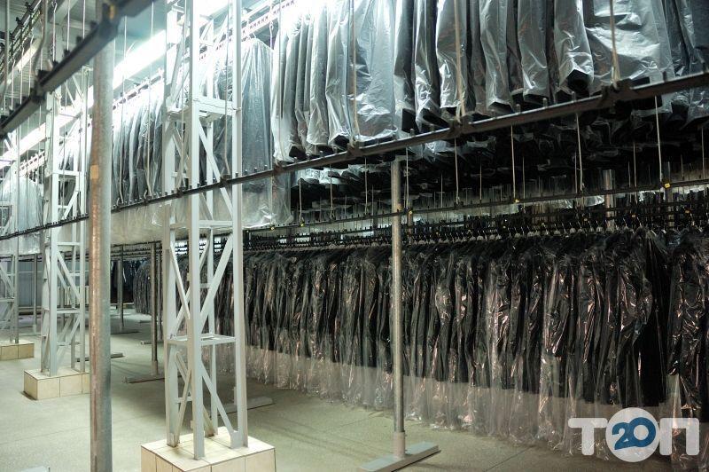 Володарка, магазин мужской одежды - фото 1