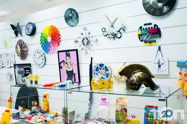 WOW-SHOP, магазин подарков - фото 3